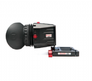 ZACUTO Z-Finder DSLR Optical Viewfinder - Pro 2.5x